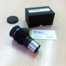 Окуляр SW-58 3.2mm (1,25) широкоугольный