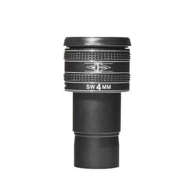 Окуляр SW-58 4mm (1,25) широкоугольный