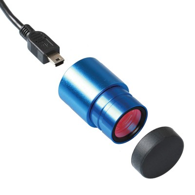 USB-камера Delta Optical DLT-Cam Basic (2MP)