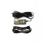 Универсальный сетевой адаптер MEADE 100-240В (12В)