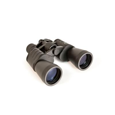 Бинокль Bresser Hunter 8-24x50 (c изменяемым увеличением)