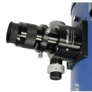Телескоп Delta Optical Dobson 12 DELUXE