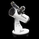 Телескоп MEADE LightBridge Mini 82 mm (США)