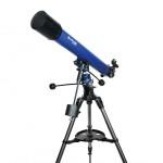 Телескоп MEADE Polaris 90 mm (США)