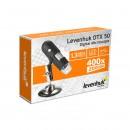 Цифровой USB-микроскоп Levenhuk DTX 50