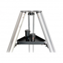 Телескоп Sky-Watcher BKP 1145 EQ1