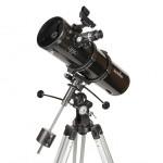 Телескоп Sky-Watcher BK P13065 EQ2