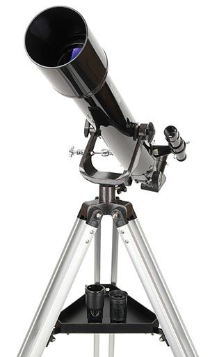 наши зеркально линзовые телескопы цена благополучия нужно вставать