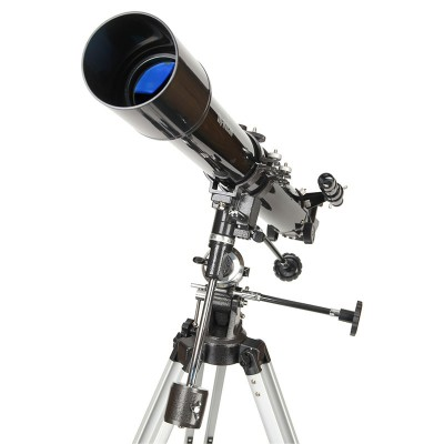 Телескоп Sky-Watcher BK709EQ1