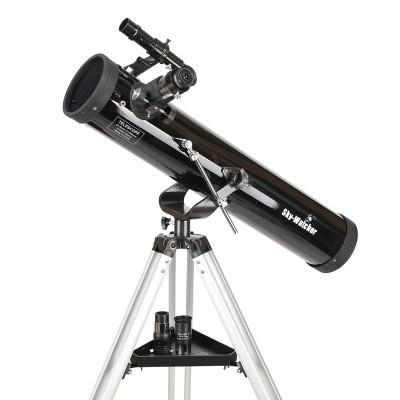 Телескоп Sky-Watcher BK 767 AZ1