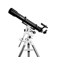 Телескоп Sky-Watcher BK 909EQ3-2