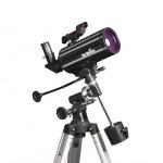 Телескоп Sky-Watcher BK MAK90 EQ1