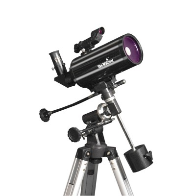 Телескоп Sky-Watcher BK MAK90 EQ1