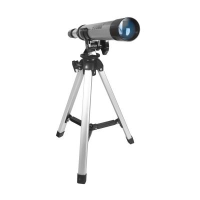 Детский телескоп Sturman F30030TX (в кейсе)