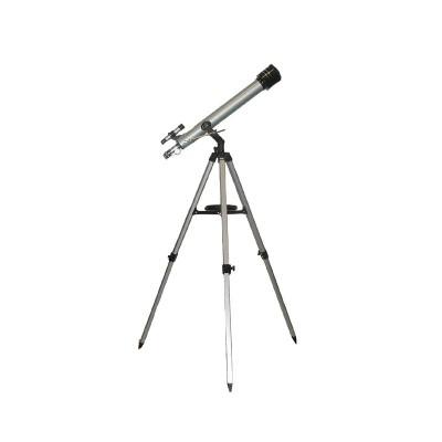 Телескоп Ѕturmаn F60050М