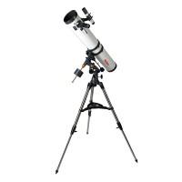 Телескоп Veber PolarStar 900/114 EQ3