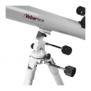Телескоп Veber PolarStar 900-90 AZ
