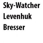 Официальный дилер Sky-Watcher, Levenhuk и Bresser в РБ!