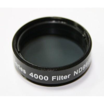 Светофильтр ND96-0.6