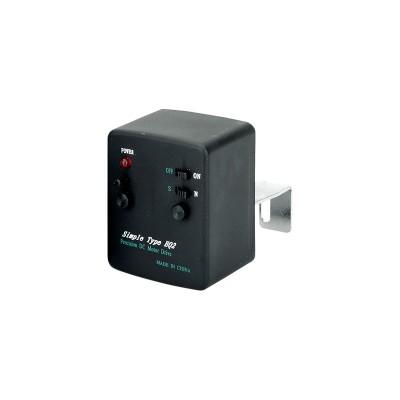 Электропривод Sky-Watcher для монтировок EQ2 (без пульта)