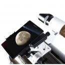 Универсальный фото-адаптер Levenhuk A10 для смартфона