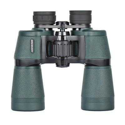 Бинокль Delta Optical Discovery 16x50