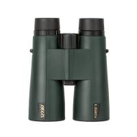 Бинокль Delta Optical Forest II 10x50