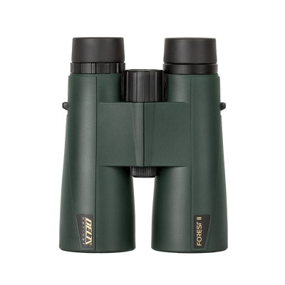 Бинокль Delta Optical Forest II 12x50