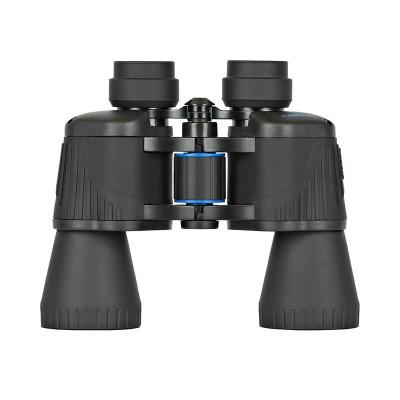 Бинокль Delta Optical Voyager II 10x50 WA