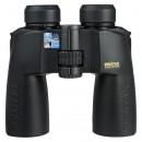 Бинокль PENTAX 10x50 PCF WP II