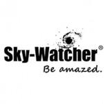 В продажу поступили легендарные телескопы Sky-Watcher!