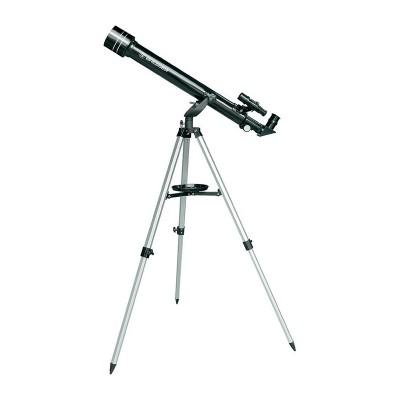Телескоп Bresser Arcturus 60х700 (с кейсом)