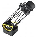 "Телескоп Explore Scientific Ultra Light Dob 12"""