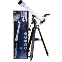 Телескоп Bresser Classic 60/900 EQ