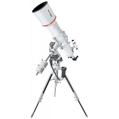 Телескоп Bresser Messier AR-152L/1200 EXOS-2/GOTO