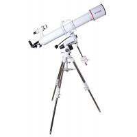 Телескоп Bresser Messier AR-127L/1200 EXOS-2/EQ5