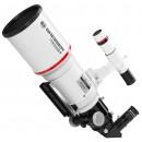 Оптическая труба Bresser Messier AR-102xs/460 Hexafoc