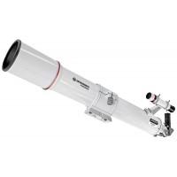 Оптическая труба Bresser Messier AR-90 90/900