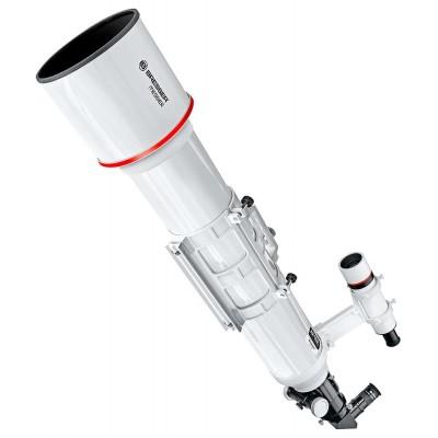 Оптическая труба Bresser Messier AR-152L/1200 Hexafoc