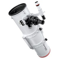 Оптическая труба Bresser Messier NT-150S/750 Hexafoc