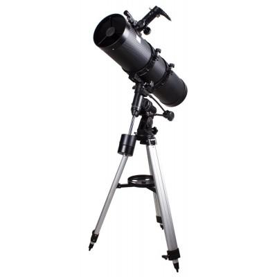 Телескоп Bresser Pollux 150/1400 EQ3