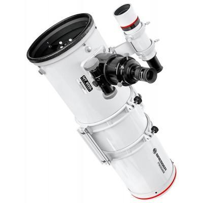 Оптическая труба Bresser Messier NT-203s/800
