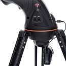 Телескоп Celestron Astro Fi 5 (с автонаведением по Wi-Fi)