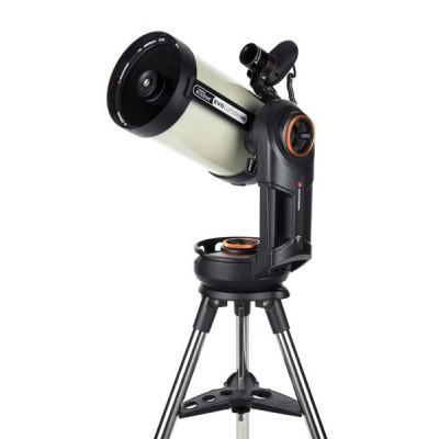 "Телескоп Celestron NexStar Evolution 8"" HD StarSense"