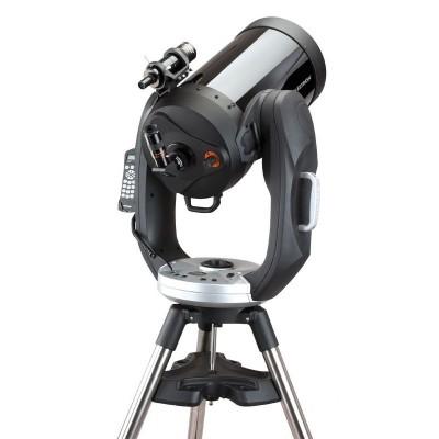 Телескоп Celestron CPC 1100 (GPS) XLT