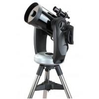 Телескоп Celestron CPC 800 (GPS) XLT