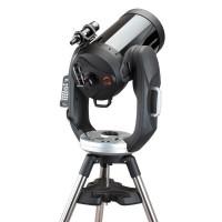 Телескоп Celestron CPC 925 (GPS) XLT