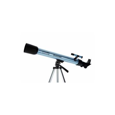 Телескоп Celestron Land and Sky 50AZ