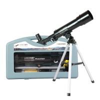 Телескоп Celestron Land and Sky 50TT AZ (в кейсе)