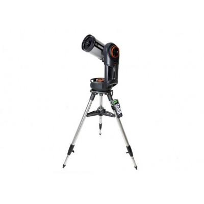 """Телескоп Celestron NexStar Evolution 5"""""""